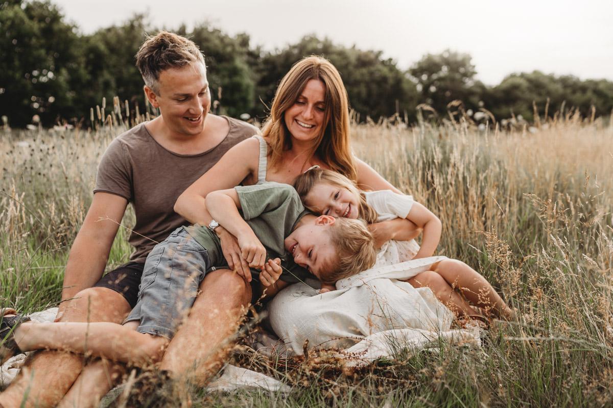 FAMILY PHOTOS SOUTHAMPTON