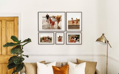 Protected: Gallery Wall, Upgrade Information-Fern Package